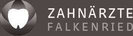 Zahnärzte, Zahnarzt, Zahnmedizin – Hamburg Eppendorf, Eimsbüttel, Hoheluft, Winterhude